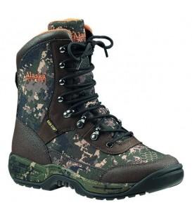 Alaska Chaser batai