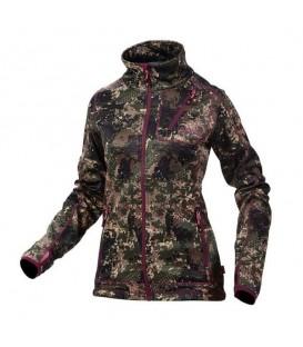 Alaska Juneau Lady BTI džemperis