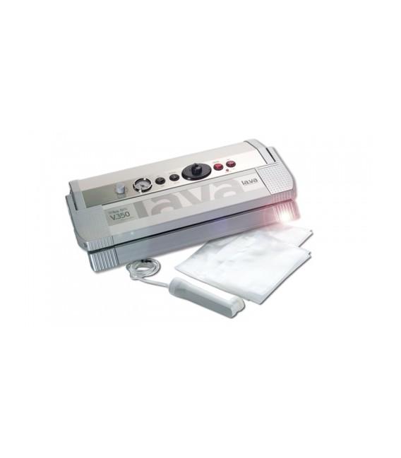 V.350 Premium vakumavimo aparatas
