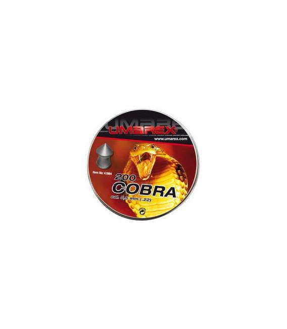 UMAREX 5,5mm Cobra