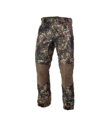 Alaska Superior BlindTech kelnės