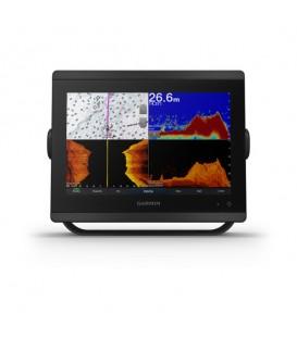 GPSMAP 8410xsv