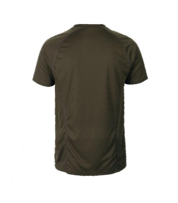 Seeland Hawker marškinėliai