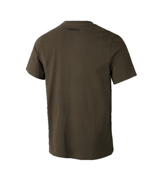 Harkila Wildlife Bear marškinėliai