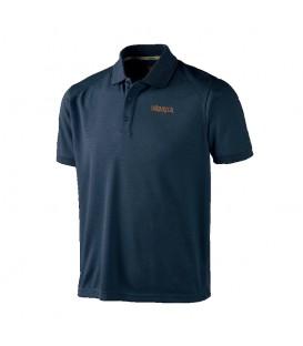 Harkila Gerit IB polo marškinėliai