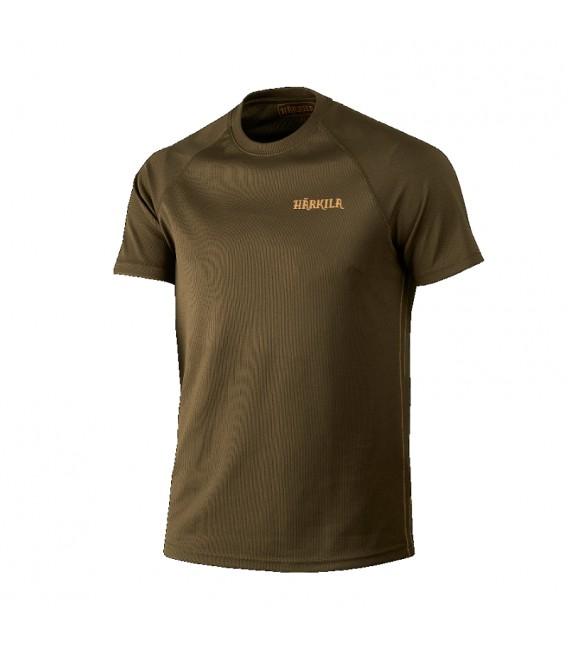 Harkila Herlet Tech marškinėliai