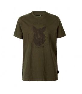 Seeland Flint marškinėliai