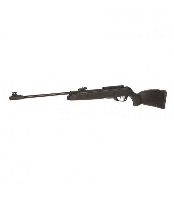 Gamo Black 1000 IGT 4,5mm 7,5J