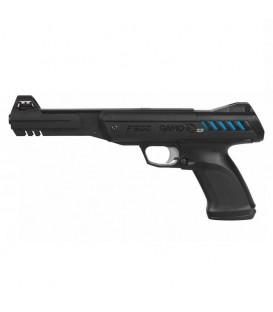 Gamo P-900 IGT 4,5mm