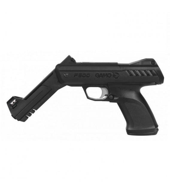 Gamo P-900 4,5mm