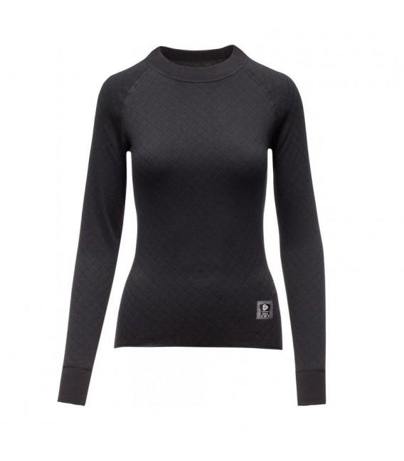 Thermowave 2IN1 moteriški marškinėliai