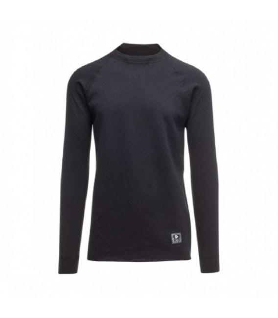 Thermowave 2IN1 vyriški marškinėliai