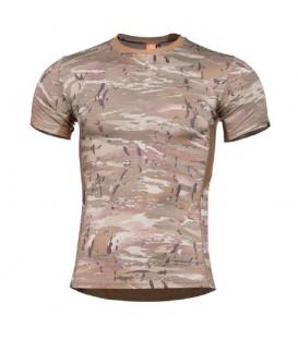 Pentagon Apollo Pentacamo marškinėliai