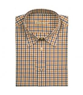 Blaser Frank marškiniai
