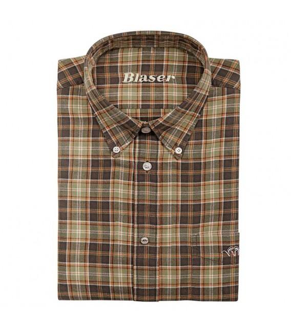 Blaser Lars marškiniai