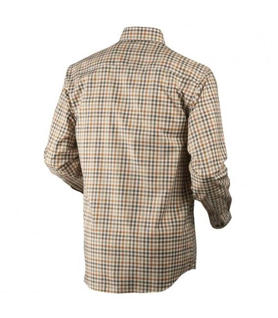 Harkila Milford Spice Check marškiniai