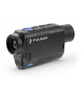 Pulsar Axion XM22 Key