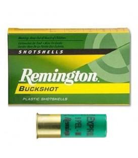 Remington 12/70 8,4 29g