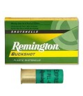 Remington 12/70 6,2 31g