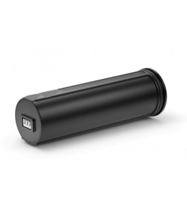 Įkraunama baterija Pulsar APS 3