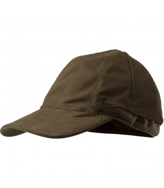 Harkila Vector kepurė