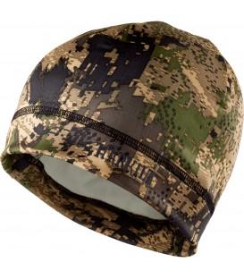 Harkila Crome kamufliažinė kepurė
