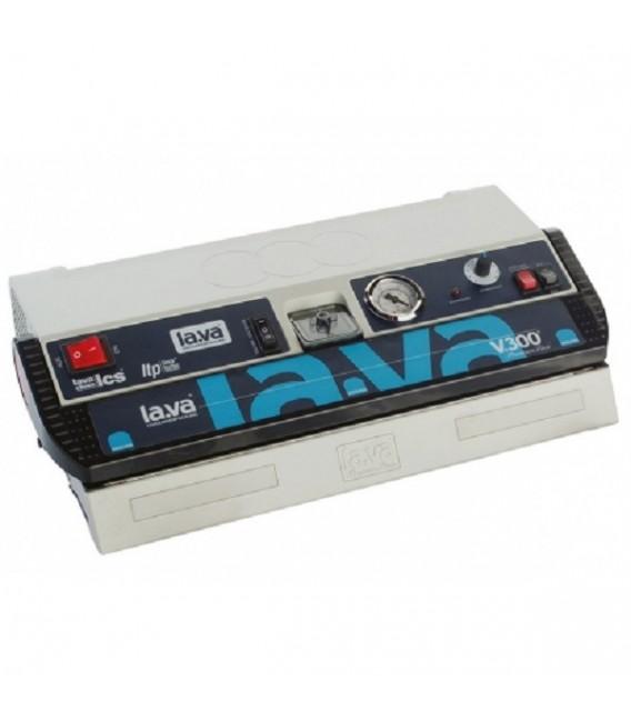 VL0300P