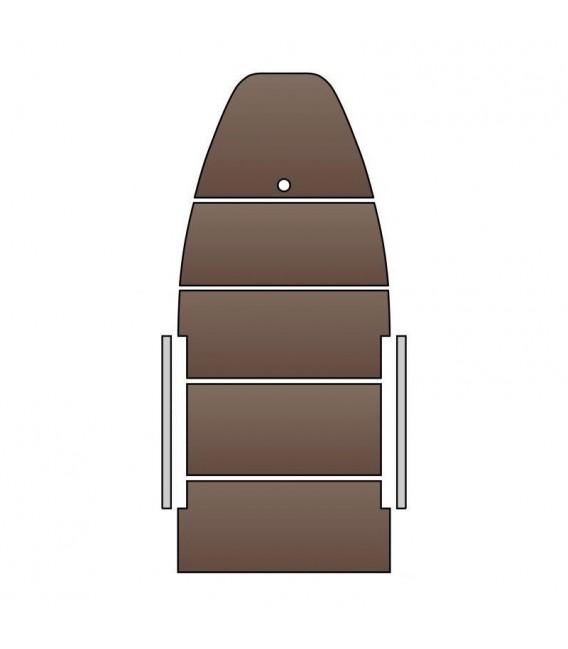 Kolibri KM-360DSL