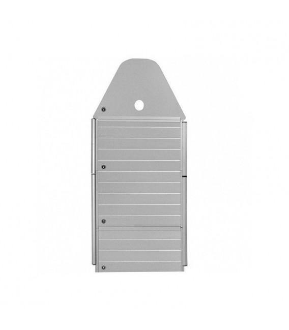 Kolibri KM-400DSL