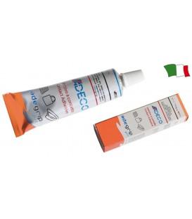 PVC Klijai Adegrip 65ml