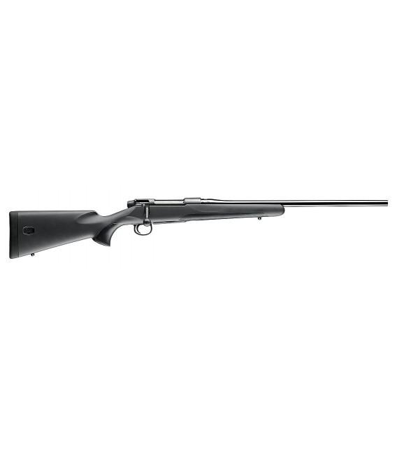 Mauser M18., kal. 308win