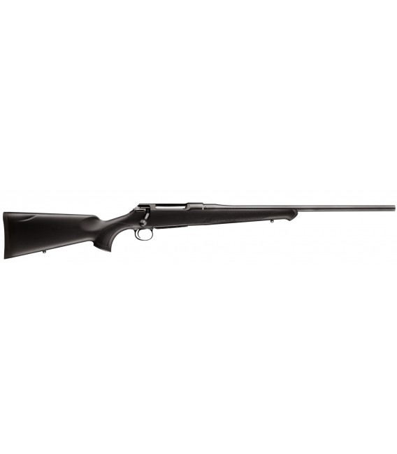 Blaser R93 Left., kal. 308Win
