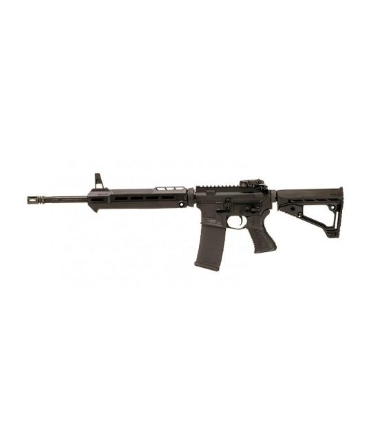 Savage Arms MSR-15 patrol  223rem