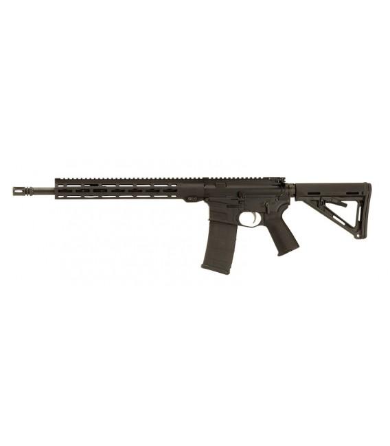 Savage Arms MSR-15 recon 223rem
