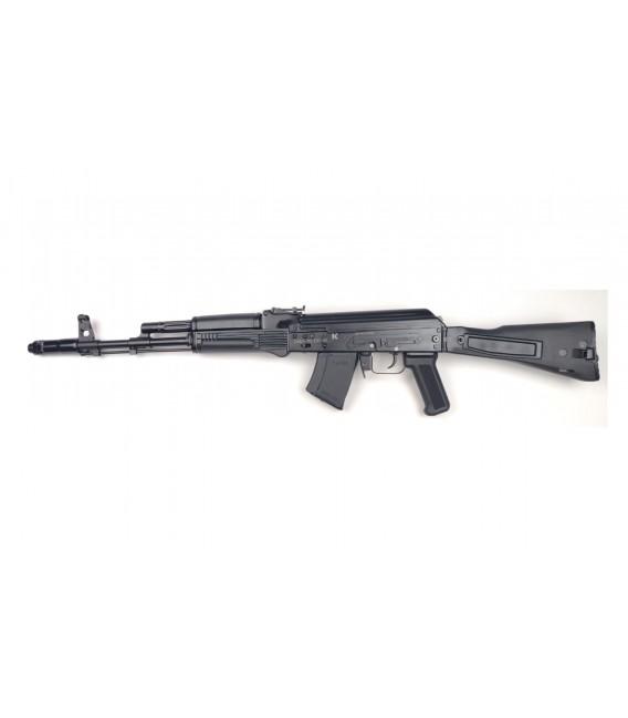 SAIGA M3-EXP-1 7,62x39