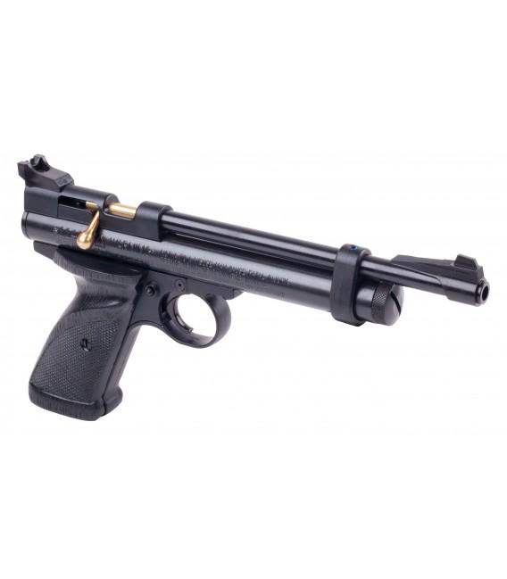 Crosman 2240 5,5mm