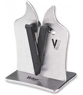 Vulkanus prof. VG2