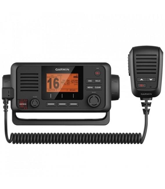 GARMIN VHF 115i
