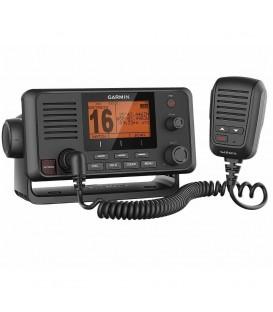 GARMIN VHF 215I