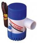 Triumo pompa GIBSY 1100