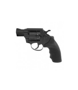 Savigynos ginklas Alfa 620.2 6mm Nr.7 Black