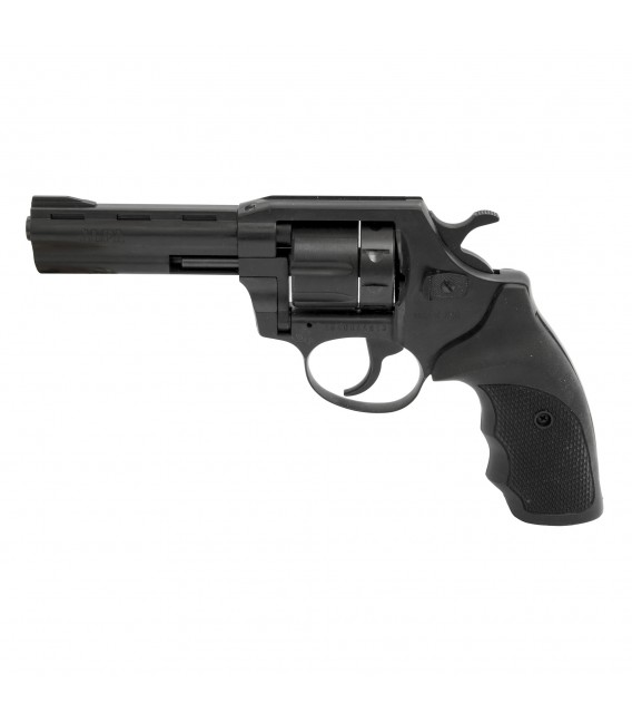 Savigynos ginklas Alfa 641.4 6mm Nr.5 Black