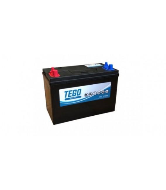 TEGO Marine 110 Ah Energy akumuliatorius