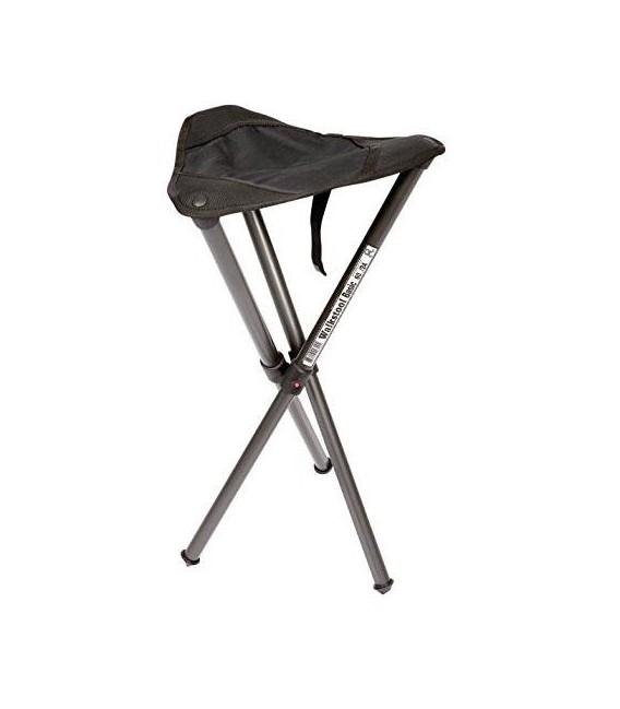 Kėdė Walkstool basic 60cm