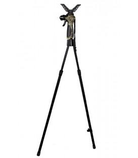 Atrama Dvikojė Hunting Quick Stick GEN 4