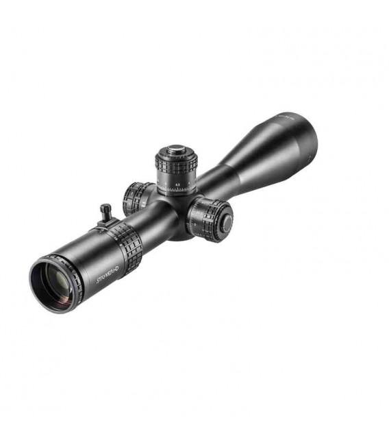 Optinis taikiklis Delta  Stryker HD 5-50x56 SFP DLS-3