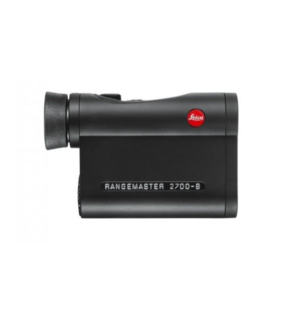 Tolimatis Leica Rangemaster CRF 2700-B