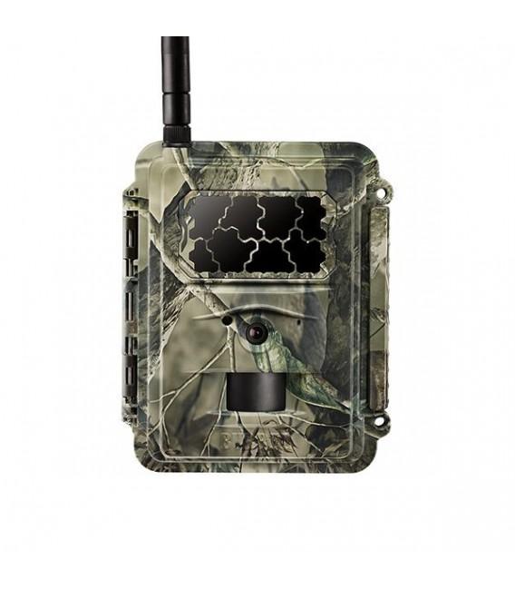 Kamera Medžiotojams Burrel Edge HD+3G