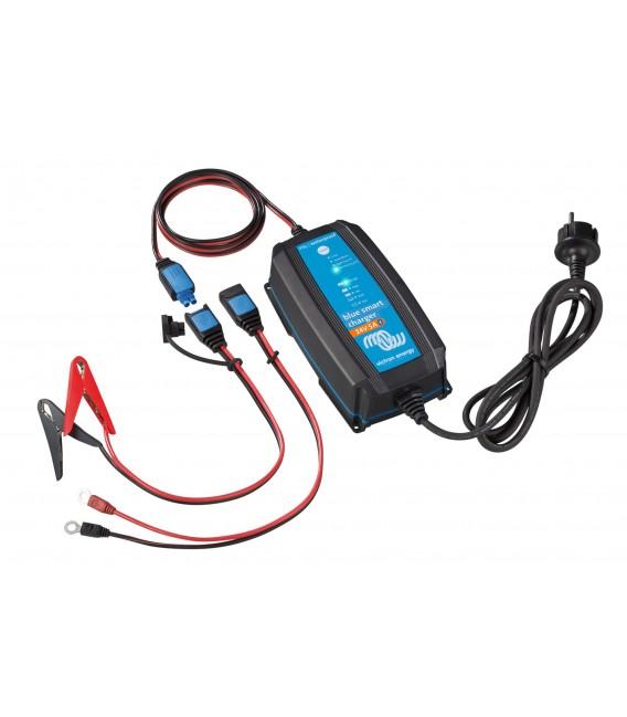 "Įkroviklis""Victron Energy Blue Smart IP65s"" 12/5 (1) 230"