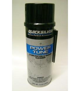 Quicksliver Power Tune